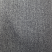 Jean-Paul-Germain Wool Herringbone