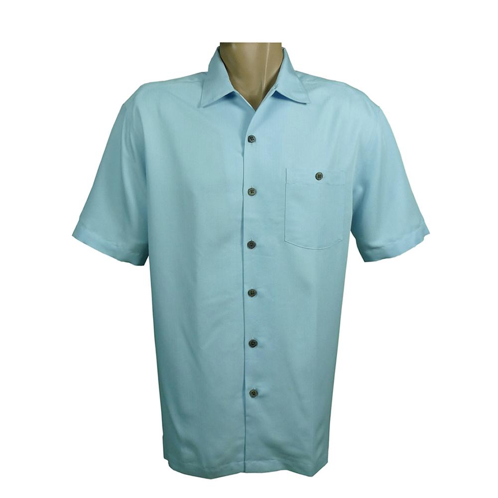 Martin S Big And Tall Casual Wear Sport Shirts