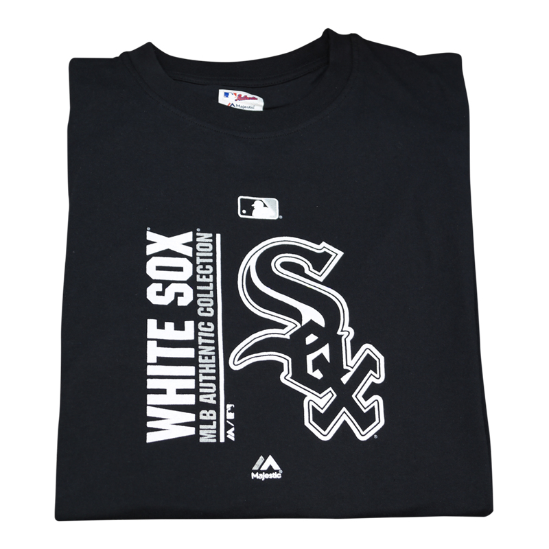 New Chicago White Sox Tee