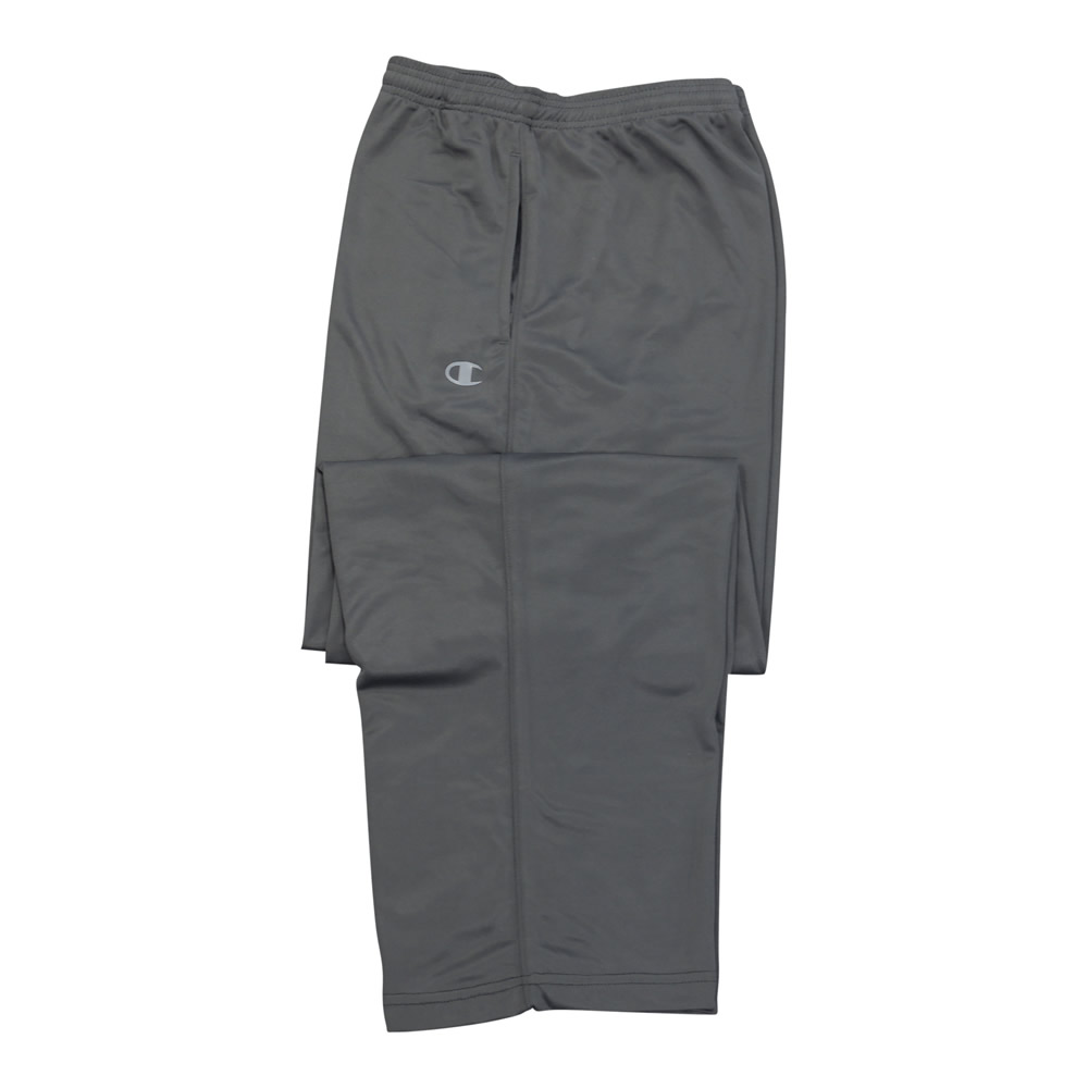 "Champion Dri-Power ""Vapor"" Pant - Grey"