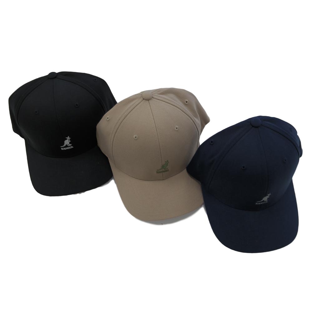 "Kangol ""Flexfit"" baseball cap"