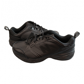 big and tall athletic shoes
