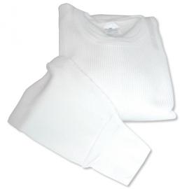 Long Sleeve Thermal Underwear TOP