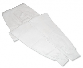 Thermal Long John Underwear - Bottoms