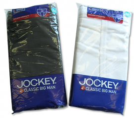Jockey Classic Brief Underwear
