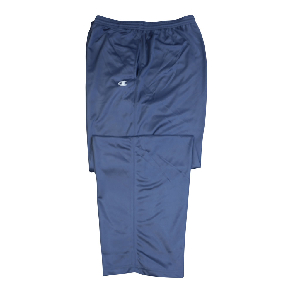 "Champion Dri-Power ""Vapor"" Pant - Navy"