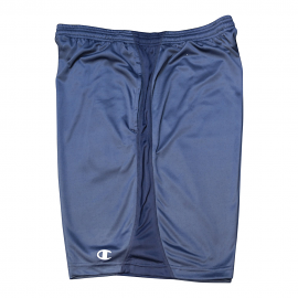 "Champion Dri-Power ""Vapor"" Short - Navy"
