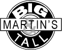 Martin's Big and Tall